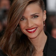 Celine Bosquet