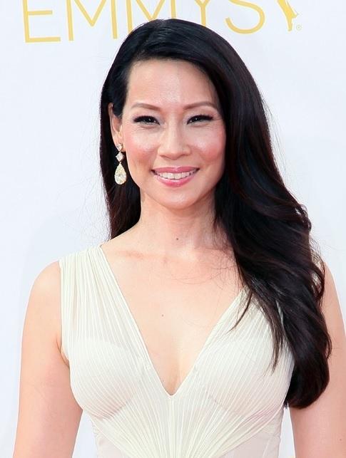 Super Hairstyles Amp Haircut Inspirations For Asian Women Chinese Short Hairstyles Gunalazisus