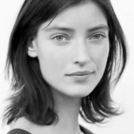 Marikka Juhler