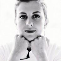 Nina Clemente