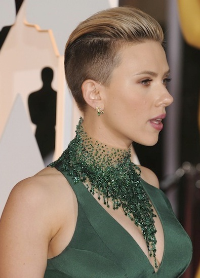 500+ Pictures of Short Hairstyles | Very Short, Sexy, Sassy, Choppy