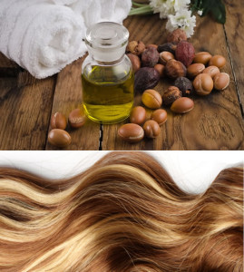 Argan Oil - the Liquid Gold that Gives You Couture-Worthy Hair