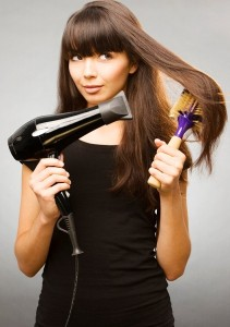 The 7 Deadly Sins of Hair Styling