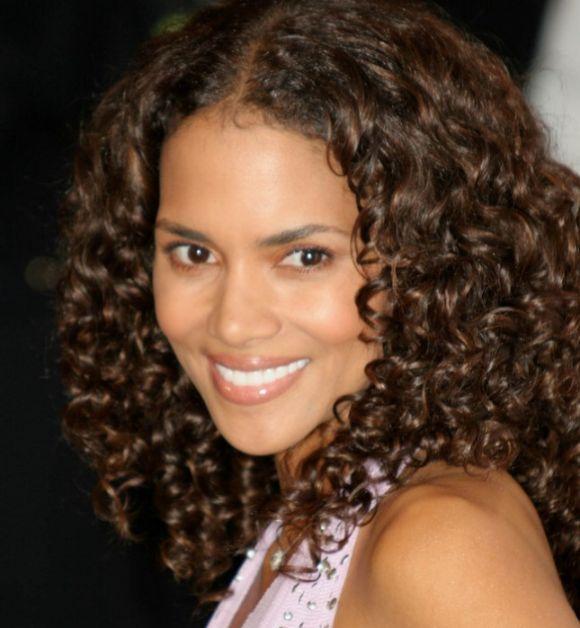 Fabulous Flirty Hairstyles Haircuts Hairdos Careforhair Co Uk Short Hairstyles For Black Women Fulllsitofus